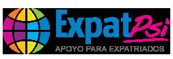 ExpatPsi